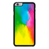 Rainbow Tie Dye iPhone 6 Plus 6s Plus case