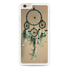 Dreamcatcher iPhone 6 Plus | 6s Plus case