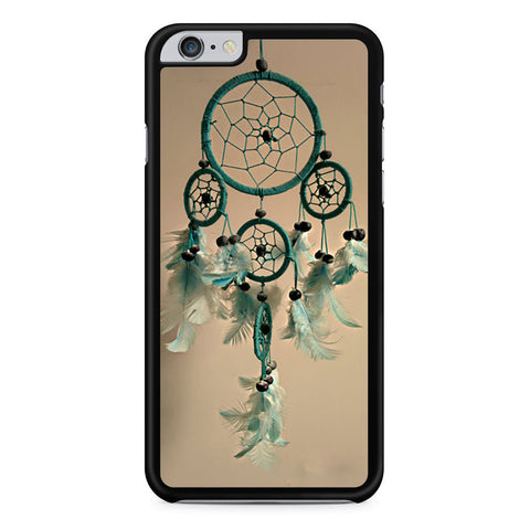 Dreamcatcher iPhone 6 Plus 6s Plus case