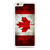Canada Flag iPhone 6 Plus | 6s Plus case