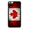 Canada Flag iPhone 6 Plus 6s Plus case