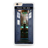 Inside Tardis Dr Who iPhone 6 Plus | 6s Plus case