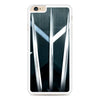 X Men Origin of Wolverine iPhone 6 Plus | 6s Plus case