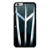 X Men Origin of Wolverine iPhone 6 Plus 6s Plus case