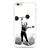 Circus Strongman iPhone 6 Plus | 6s Plus case