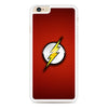 The Flash Logo iPhone 6 Plus | 6s Plus case