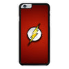 The Flash Logo iPhone 6 Plus 6s Plus case