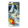Matterhorn Fantasyland iPhone 6 Plus | 6s Plus case