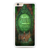 The Haunted Mansion Poster iPhone 6 Plus | 6s Plus case