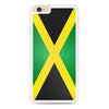 Jamaica Flag iPhone 6 Plus | 6s Plus case