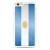 Argentina Flag iPhone 6 Plus | 6s Plus case