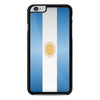 Argentina Flag iPhone 6 Plus 6s Plus case