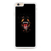 Givenchy Rottweiler iPhone 6 Plus | 6s Plus case