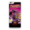 Fantasmic Disneyland iPhone 6 Plus | 6s Plus case