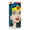 Wonder Woman iPhone 6 Plus | 6s Plus case