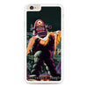 Forbidden Planet Robby The Robot iPhone 6 Plus | 6s Plus case