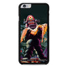 Forbidden Planet Robby The Robot iPhone 6 Plus 6s Plus case