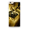 Jeepers Creepers Horror Movie iPhone 6 Plus | 6s Plus case