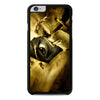 Jeepers Creepers Horror Movie iPhone 6 Plus 6s Plus case