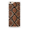 Snake Skin iPhone 6 Plus | 6s Plus case