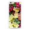 Gummy Bears iPhone 6 Plus | 6s Plus case