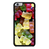 Gummy Bears iPhone 6 Plus 6s Plus case