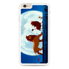 King of Lion iPhone 6 Plus | 6s Plus case