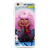 Nicki Minaj iPhone 6 Plus | 6s Plus case