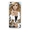 Demi Lovato iPhone 6 Plus | 6s Plus case