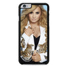 Demi Lovato iPhone 6 Plus 6s Plus case