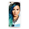 Demi Lovato Fashions iPhone 6 Plus | 6s Plus case