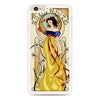Snow White Fan Art iPhone 6 Plus | 6s Plus case