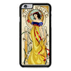 Snow White Fan Art iPhone 6 Plus 6s Plus case