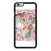 Heart of a Princess Disney iPhone 6 Plus 6s Plus case