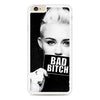 Miley Cyrus Bad Bitch iPhone 6 Plus | 6s Plus case