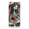 Sally Nightmare Before Christmas iPhone 6 Plus | 6s Plus case