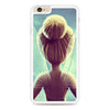 Tinkerbell iPhone 6 Plus | 6s Plus case
