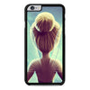 Tinkerbell iPhone 6 Plus 6s Plus case