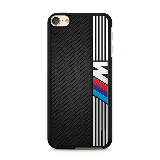 BMW iPod Touch 6 case