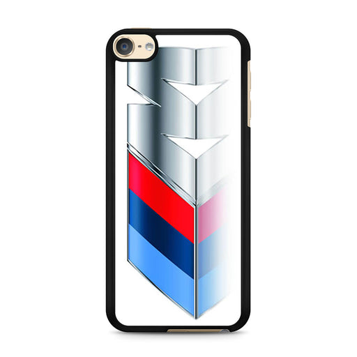BMW M3 iPod Touch 6 case