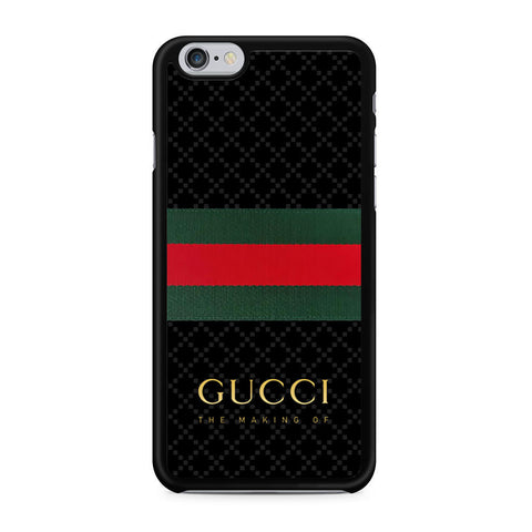 Gucci Cover iPhone 6 6s case