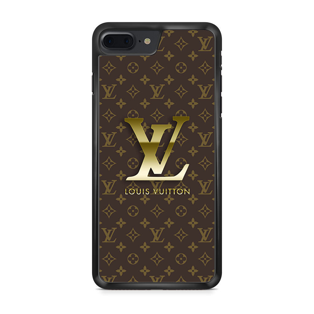 Louis Vuitton Iphone Cover