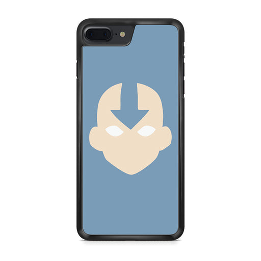 Aang The Last Airbender iPhone 7 Plus case