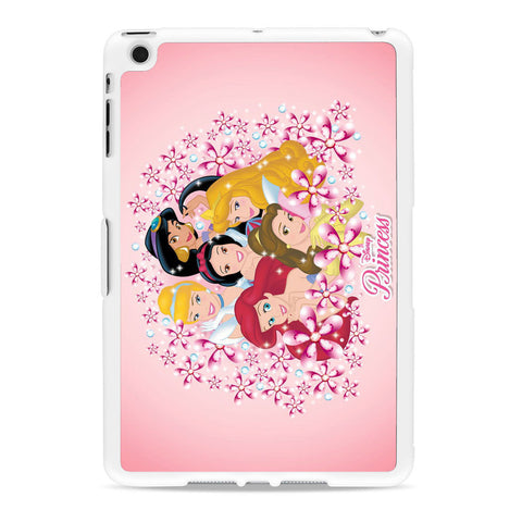 Disney Princess iPad Mini case