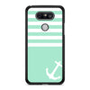 Blue Tiffany Anchor LG G5 case