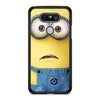 Minion Frown LG G5 case