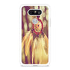 Dream Catcher LG G5 case