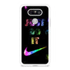 Just do it LG G5 case