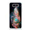 Red Eye Galaxy LG G5 case