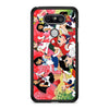 Sailor Moon LG G5 case
